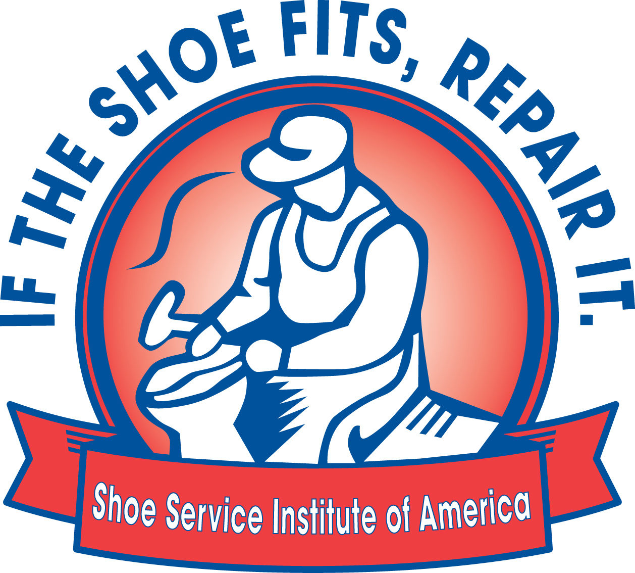 Shoe Service Institute of America